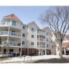 Image for 302, 10308 - 114 Street