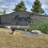 Image for 326, 160 MAGRATH Road