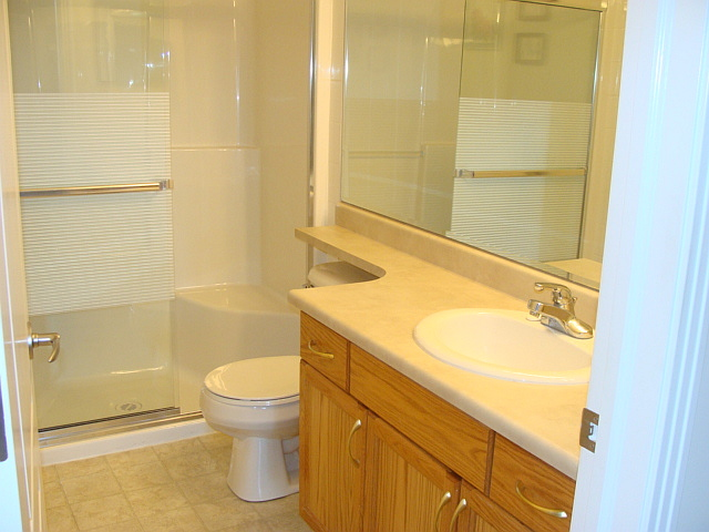 Ensuite Bathroom Edmonton south edmonton condo - edmonton condo and real estate expert