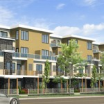 Edmonton Condos - Grand-Scala-Feature (3)