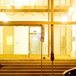 seventh street lofts Edmonton