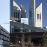 Grant-Macewan-Expansion