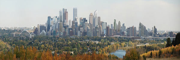 edmonton-in-the-furture