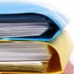 Review-Condominium-Documents-Before-Buying