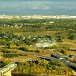edmonton-real-estate-market-spring-2014